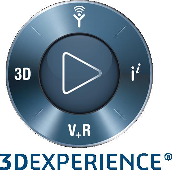 3D expérience